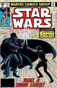 Star Wars Vol 1 44