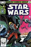 Star Wars Vol 1 66
