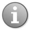 Information icon-grey.svg