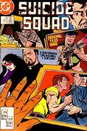 Suicide Squad Vol 1 19