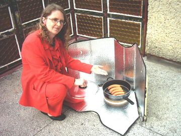 UltraLightCooker Margot Poland.jpg
