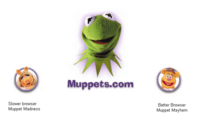 Muppetsdotcomselector