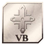 VB Emblem