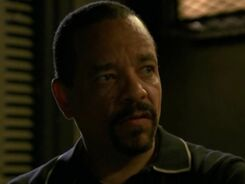 Tutuola Trials
