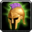 Achievement featsofstrength gladiator 05