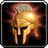 Achievement featsofstrength gladiator 08