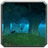 Achievement zone duskwood