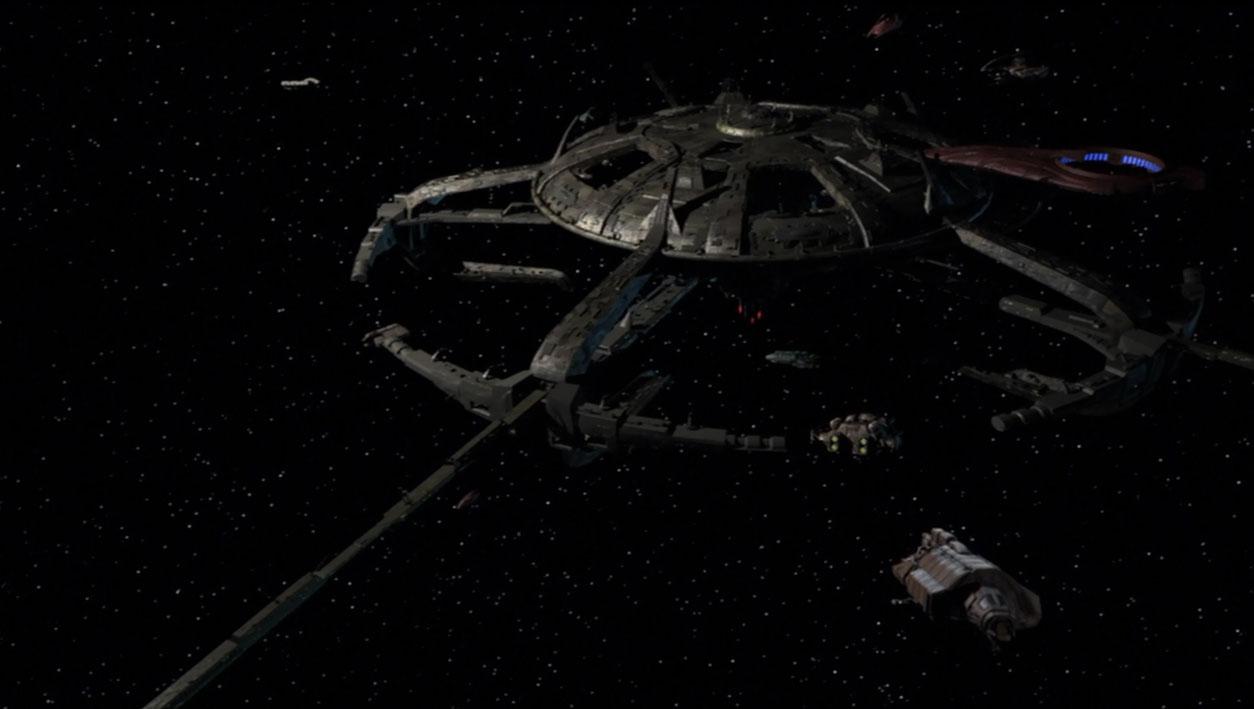 starfleet space stations - photo #26