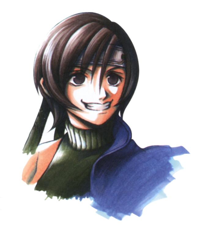 Yuffie Portrait.jpg
