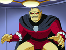 Etrigan