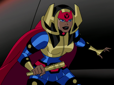 Big Barda