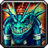 Achievement boss warlord kalithresh