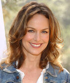MeloraHardin