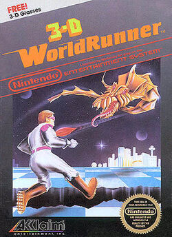 3-DWorldRunner NES NA