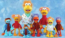 Nanco Fraggles