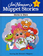 Muppetstories02