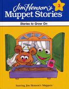 Muppetstories03