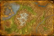 WorldMap-Alterac-wrath