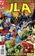 JLA 114
