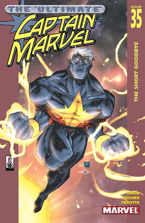 Captain Marvel Vol 4 35