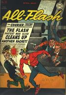 AllFlash28