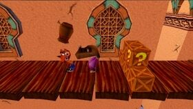 Hang' Em High Screenshot 2