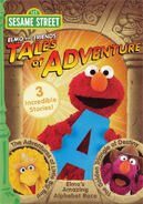 TalesDVD-cover