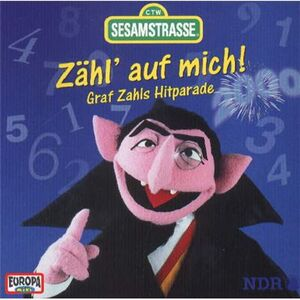 Zahlaufmich