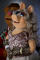 Misspiggy-lts