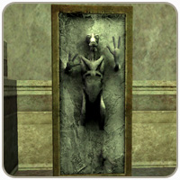 Ge carbonite