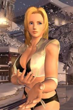 images1.wikia.nocookie.net/__cb20081015214114/deadoralive/images/1/12/Tina_2.jpg