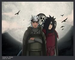 Who-is-Rikudou-Sennin-madara-uchiha-2053721-758-600