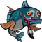Fishman