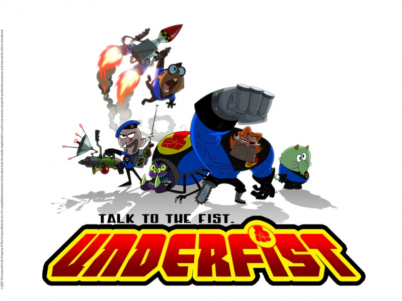 http://images1.wikia.nocookie.net/__cb20081018212023/grimadventures/images/8/89/799px-Underfist-teaser-logo.jpg