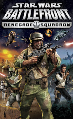 RenegadeSquadron