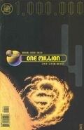 DC One Million 4