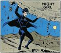 Night Girl 01.jpg