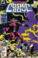 Cosmic Boy Vol 1 4