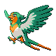 SwellowShinySprite