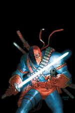 Faces of Evil Deathstroke 01.jpg