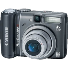 Canon590is sidefront