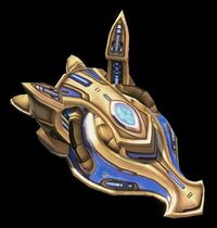 Guia star craft 2  parte 1 protoss full