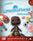 Littlebigstickerbook