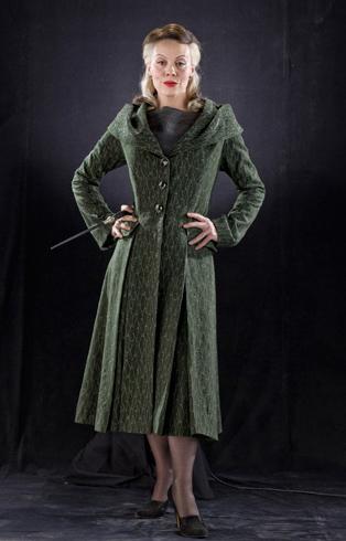 Image - Narcissa Malfoy.jpg - Harry Potter Wiki