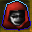 Virindi Inquisitor's Mask Icon