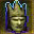 King's Helm Icon