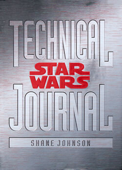 TechJournal