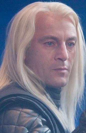 Lucius Malfoy Lucius_Malfoy_Headshot