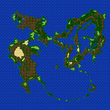 Final Fantasy V home world (thumb)