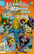 AdventuresintheDCUniverseAnnual1